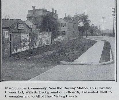1914-04-45 e