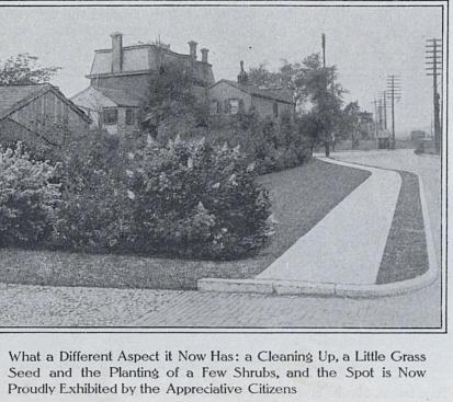 1914-04-45 f