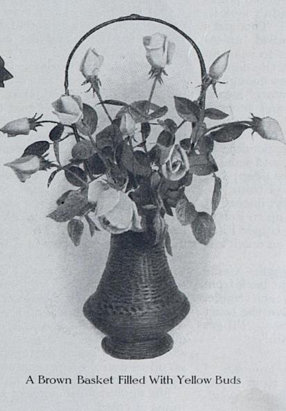 1914-06-23 e