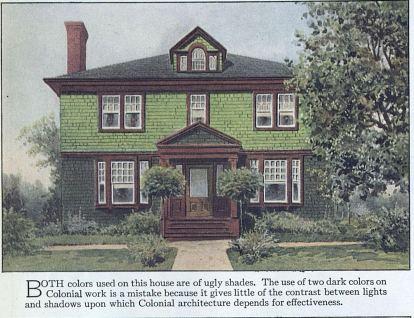 1914-07-24 c