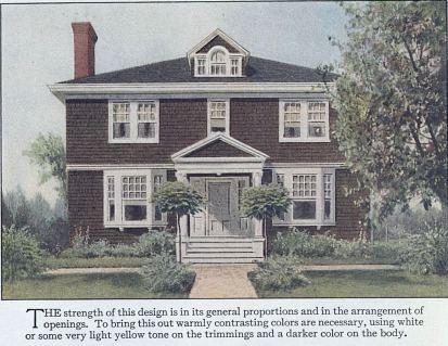 1914-07-24 d