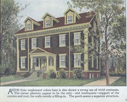 1914-07-24 e
