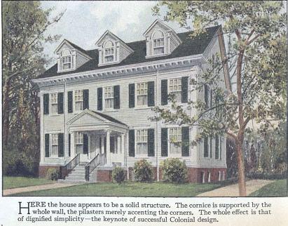 1914-07-24 f