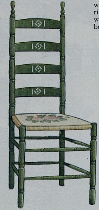 1914-06-35 c