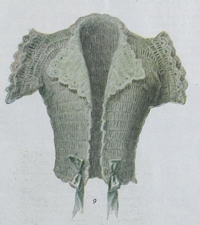 1914-09-39 e