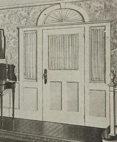 1914-10-104 b