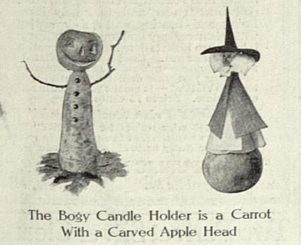 1913-10-103.e