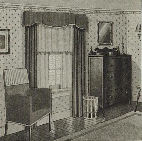 Source: Ladies Home Journal (October, 1914)