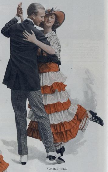 1914-10-38 c
