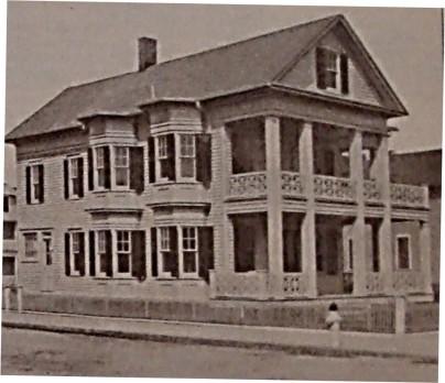 House 11