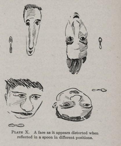 Caricature 3a