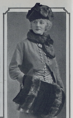 LHJ 10 1914 36 a.jpg