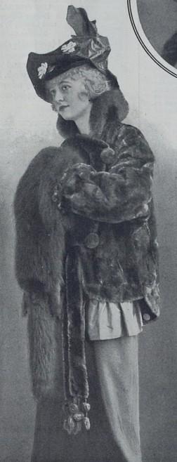 LHJ 10 1914 36 b jjpg