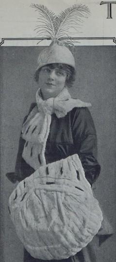LHJ 10 1914 36d