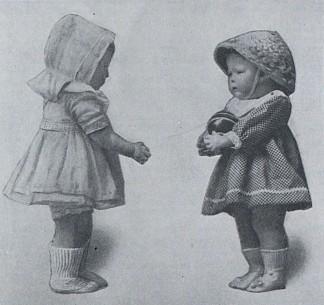 1914-01-29 c