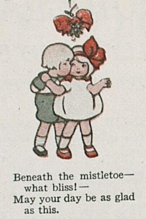 1914-12-26 g
