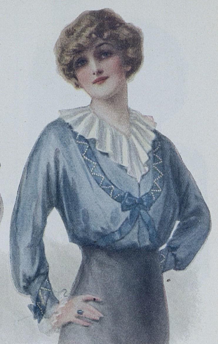 """Képtalálat a következőre: """"bonbon suffragette"""""""