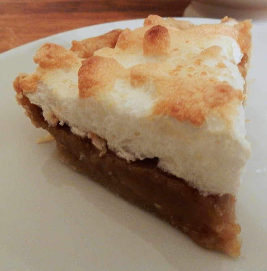 butterscotch pie 3
