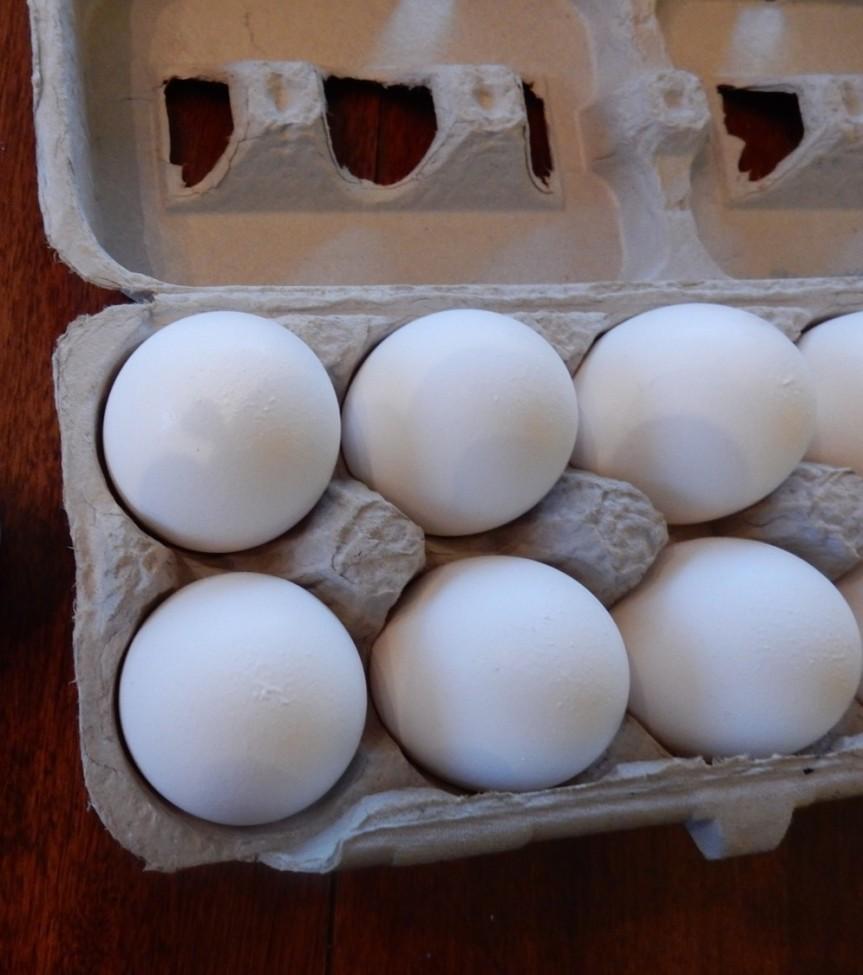 Eggs 3