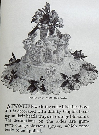Source: Ladies Home Journal (April, 1916)