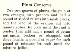 Source: American Cookery (Boston Cooking School Magazine, October, 1915)