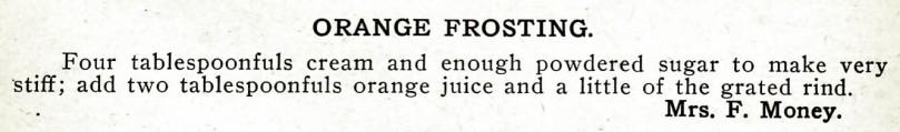 orange frosting (1)