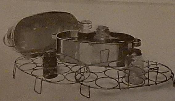 Canner 1 GH 7 1916