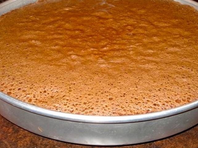 cake-in-pan-b