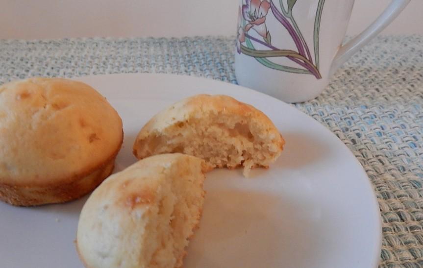 oatmeal-muffins