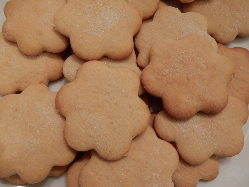 peanut-butter-cut-out-cookies