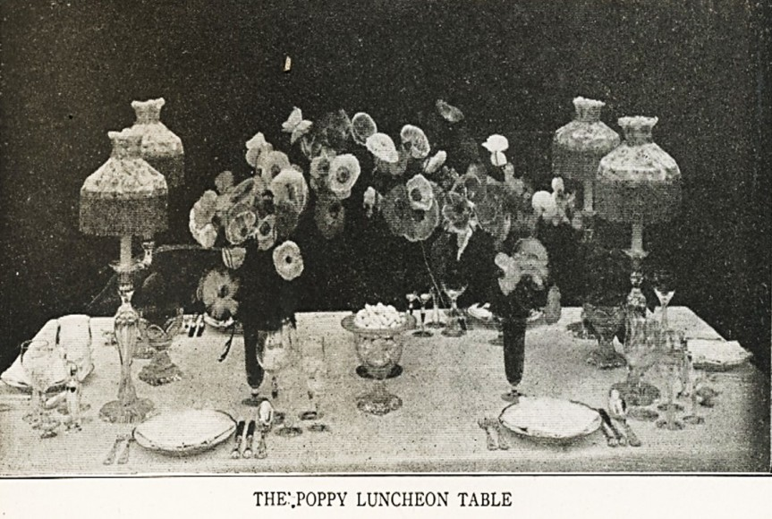poppy-tablescape-american-cookery-11-1916-c