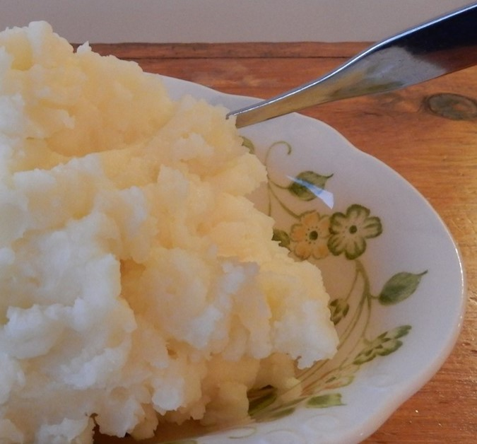 mashed-potatoes-f