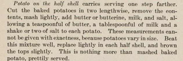 potatoes-half-shell