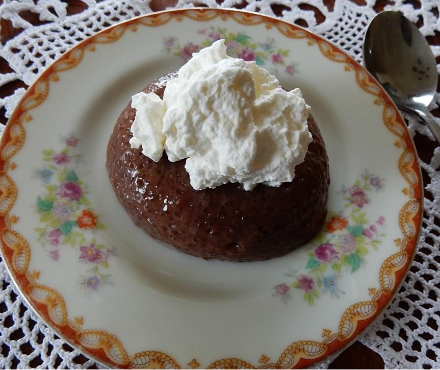 cocoa-blanc-mange