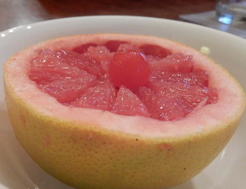 grapefruit-1