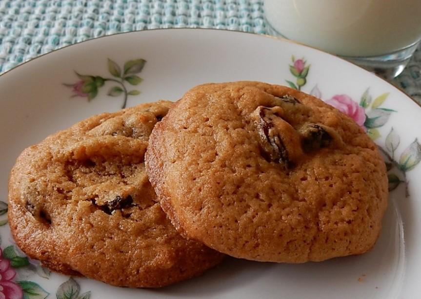 hermit-cookies