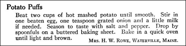 potato-puffs-recipe