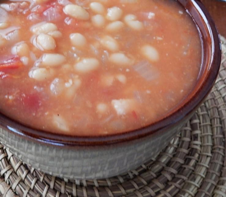 bean-chowder-e