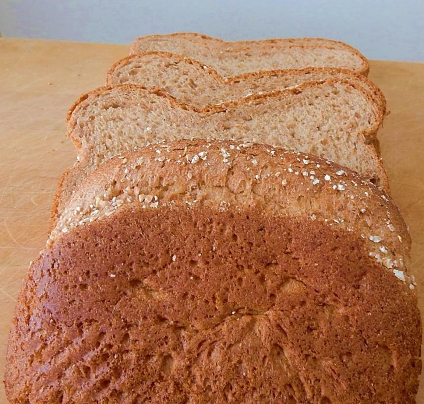 bread-crust