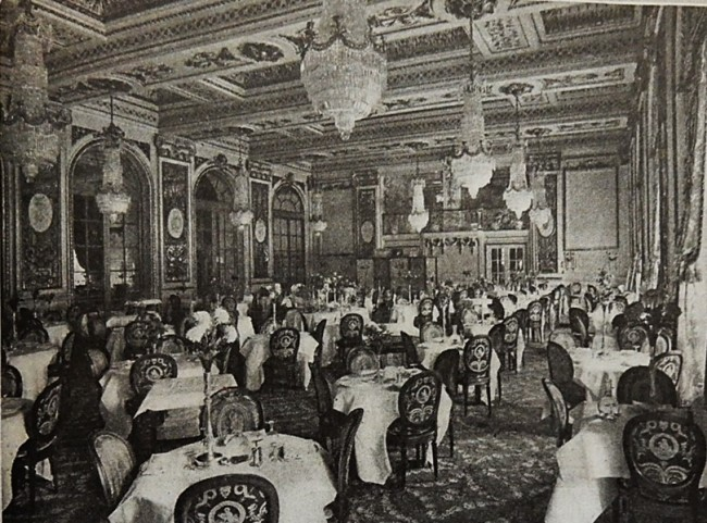 hotel-dining-room-gh-4-1917-c