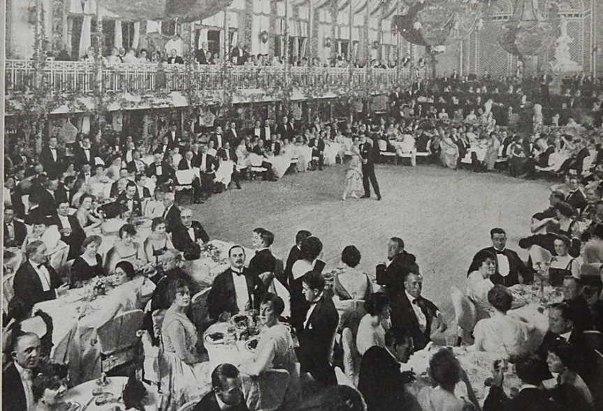 hotel-dining-room-gh-4-1917
