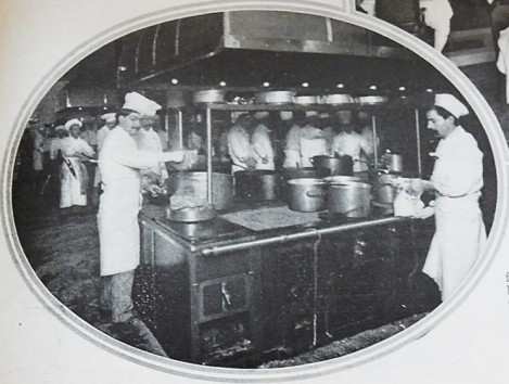 hotel-kitchen-gh-4-1917