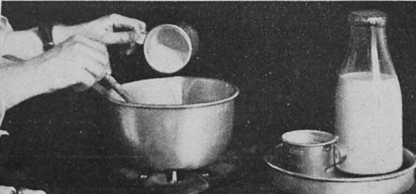 white-sauce-gh-4-1917