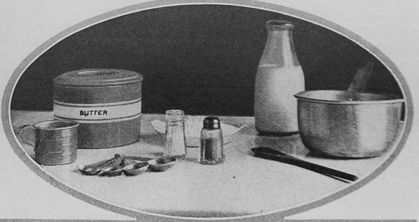 white-sauce-ingredients-gh-4-1917