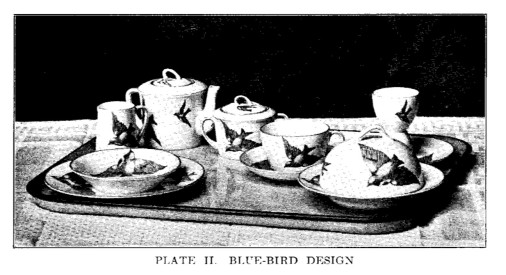 Source: American Cookery (April, 1917)