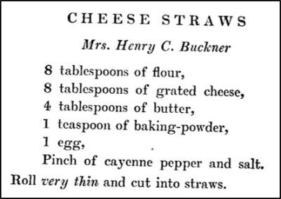 cheese-straws-recipe-blue-grass-cook-book