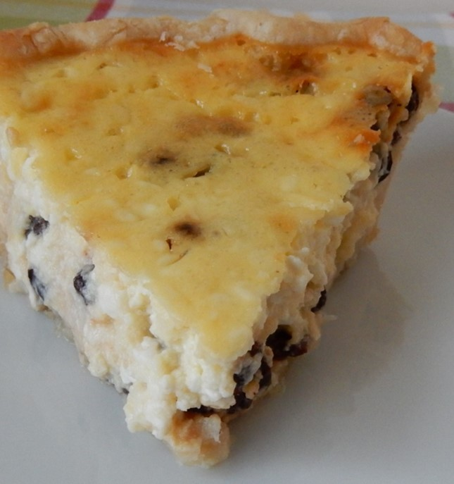 cottage-cheese-pie