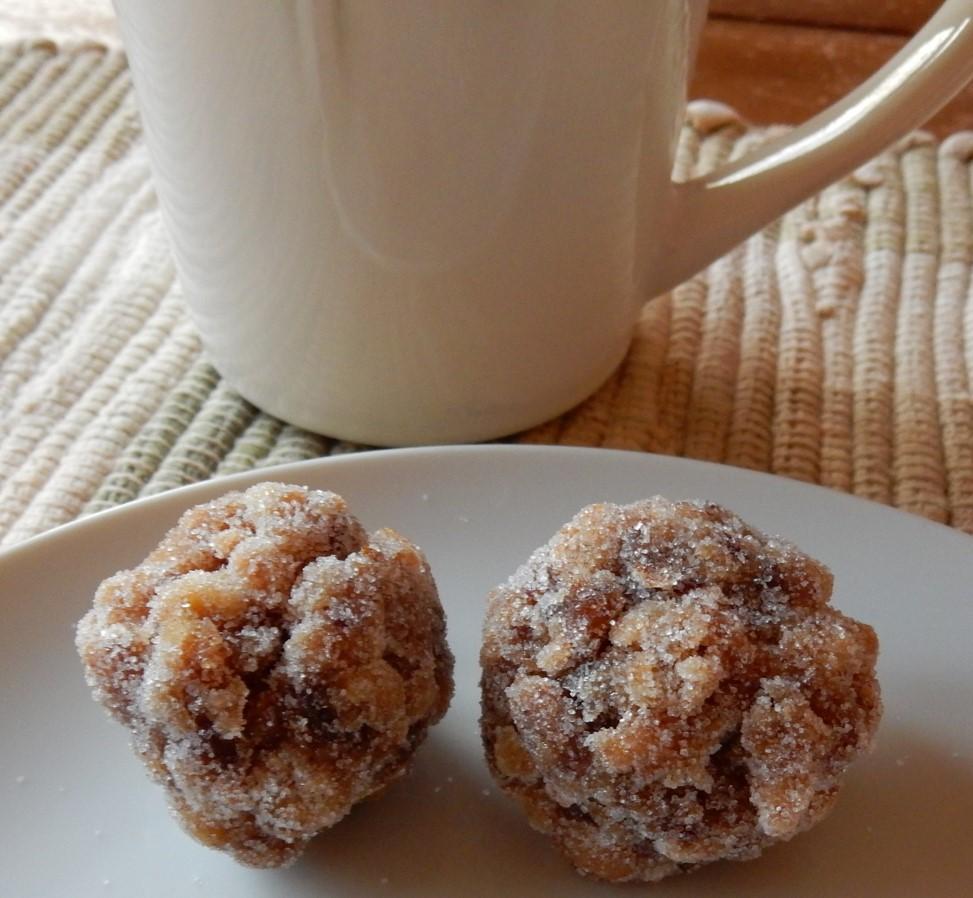 recipe: easy coconut chews recipe [34]